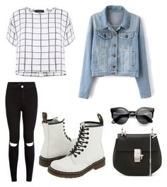"""""""Untitled #2"""" by kassidydoughty on Polyvore"""