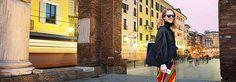 J.J. Martin: Milan Hotspots | Mandarin Oriental, Milan