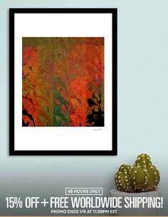 Discover «Ktr8a1BB1», Limited Edition Fine Art Print by Glink - From $29 - Curioos