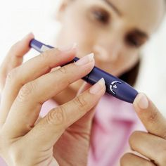 Dos and don'ts for Diabetics | Online bee