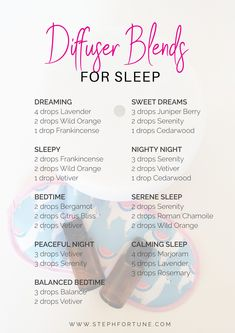 essential oil diffuser recipes that smell good essential oil diffuser blends for clean air Essential Oils Guide, Essential Oils For Sleep, Doterra Essential Oils, Young Living Essential Oils, Mixing Essential Oils, Calming Essential Oils, Essential Oils For Headaches, Lemongrass Essential Oil, Young Living Oils