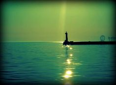 Thessaloniki, Dream Vacations, My Dream, Northern Lights, Facebook, Photos, Travel, Pictures, Viajes