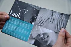 tao_massage_brochure
