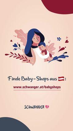 Die aktuelle Corona-Krise betrifft auch zahlreiche österreichische Baby-Shops & DienstleisterInnen. Dahinter stehen oftmals kleine Unternehmen wie Mompreneurs und Familienbetriebe, die mit ihren Produkten und Services ein vielfältiges Angebot für Familien sicherstellen.  Unterstützen wir sie gemeinsam!  Hier findest du eine umfassende Liste an Baby-Shops aus Österreich: www.schwanger.at/babyshops   #gemeinsamschaffenwirdas  #lifewithkids #momlife #onlineshops #shoplocal #schwanger