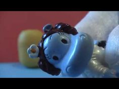 Kinder Toys BEAUTY  SUBSCRIBE   Thanks you