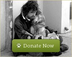 Current Sites | Pets of the Homeless.... donate food items today at these sites to help the pets of the homeless!!!