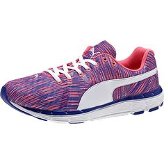 $49 Bravery Women's Runnng Shoes - US