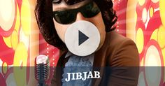 Show off your funky dance moves to James Brown's greatest hit in the feel good JibJab video of the century!
