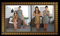 Kimono Dress Kimono Dress, Boho Fashion, Queens, Cover Up, Bohemian, Clothes, Dresses, Kimono Dressing Gown, Outfits