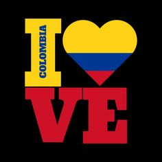 Show your colombian love in many different ways Colombian Art, Black Love Couples, Cali Colombia, My Sister In Law, Christian Memes, First Love, My Love, Barn Quilts, Lower Case Letters