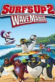 Directed by Henry Yu. With Jeremy Shada, Jon Heder, Melissa Sturm, John Cena. An animated comedy that features WWE Superstars, providing their own voices while matching up against talking animals. Surfs Up, Jeremy Shada, Film 2017, Wwe Superstars, Site Pour Film, Talking Animals, Version Francaise, 2 Movie, Family Movies