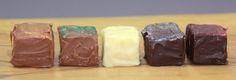 In Truffle We Trust, luxury chocolate, truffles & favours Manchester Luxury Chocolate, Handmade Chocolates, Chocolate Truffles, Favors, Goodies, Pudding, Ethnic Recipes, Manchester, Desserts
