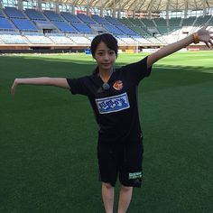 ベガルタ仙台さんのInstagram(インスタグラム)アカウントです。ベガルタ仙台(ベガルタせんだい)は、日本の宮城県仙台市をホームタウンとする、日本プロサッカーリーグ(Jリーグ)に加盟するプロサッカークラブである。