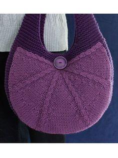 Knitting - Spinning Spokes - #REK0694