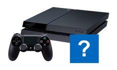 De officiële thuisbasis van PlayStation 4 - de nieuwste games en het laatste nieuws over alles van PS4, rechtstreeks vanaf PlayStation.com.