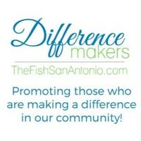 Difference Makers-Autism Society of Central Texas by The Fish San Antonio on SoundCloud