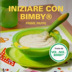 Getting started with bimby® - Cookidoo® - our offi Iniziare con bimby® – Cookidoo® – la nostra piattaforma ufficiale di ricette per Bimby® Cookidoo® – Start with bimby® - Shrimp Recipes, Copycat Recipes, Baby Food Recipes, Kouign Amann, Frozen Shrimp, Kale Soup, Air Fryer Healthy, Thing 1, Homemade Baby Foods