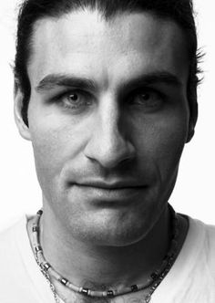 Clément Gavarry, perfumer - IFF