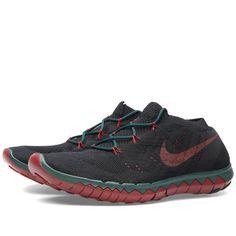 online retailer 5ec7e e0e5f NikeLab x Undercover Gyakusou free3.0 flynit   C.M.F    Shoes   Pinterest    Nike, Shoes and Nike free shoes
