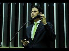 Tucano coloca gravação de Dilma e causa tumulto no Senado  http://w500.blogspot.com.br/