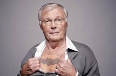 Adam West had a voiceover role on early episodes of NBC's Powerless. But in the season finale, he was to appear as Dean West, chairman of Wayne Industries. Batman Robin, Real Batman, Batman Y Superman, Batman Tv Show, Batman Tv Series, Batman 1966, Batman Art, Batman Stuff, Batman Arkham