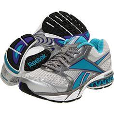Reebok Premier Trinity Running Shoe