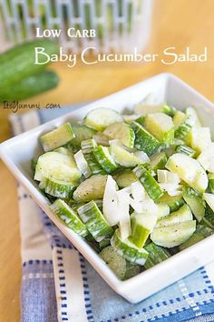 1000+ images about Salads and Dressings on Pinterest | Salads ...