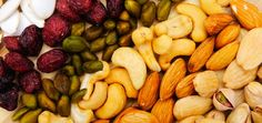 MS Diet For Women :  MS Diet Alternatives to Animal Protein