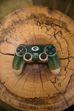 Ingenious Michigan Wolverines Vinyl Decals Skins Stickers Xbox One X Consoles Controllers Faceplates, Decals & Stickers Video Game Accessories
