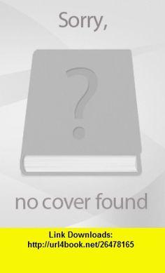 A Level General Studies Advanced Subsidiary (AS) General Studies (9781853568909) Colin Swatridge , ISBN-10: 1853568902  , ISBN-13: 978-1853568909 ,  , tutorials , pdf , ebook , torrent , downloads , rapidshare , filesonic , hotfile , megaupload , fileserve
