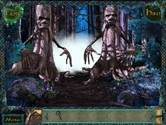 Celtic Lore: Sidhe Hills Game Download http://www.bigfishgames.com/download-games/12150/celtic-lore-sidhe-hills/download.html?channel=affiliates&identifier=afd4bdcc5c37 Step into the world of Celtic folklore, where myth becomes reality and legends come to life in Celtic Lore: Sidhe Hills!