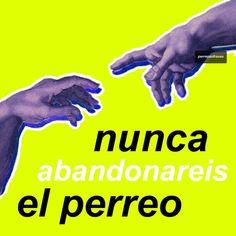 Blues Music, Pop Music, Shaytards, Apple Watch Faces, Romeo Santos, Selena Quintanilla, Reggae Music, Daddy Yankee, Dance Moves