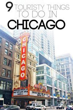 9af647501ec 633 Best Traipsing Sweet Home Chicago images in 2019