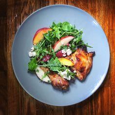 buttermilk-chicken-summer-salad-nyc-680x680