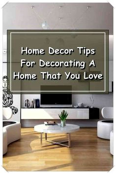 Everything You Should Know Before Attempting Any Home Improvement -- To view further for this article, visit the image link. #homedecorating