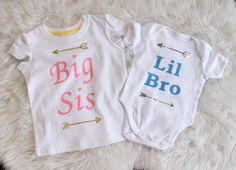 f191319af 71 Best baby clothing images