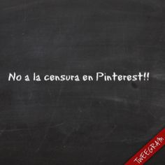 No Censure!! Company Logo, Logos, Memes, Instagram, Logo, Meme