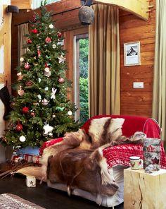 Kersttrends in 3 Sfeervolle Kerst Stijlen!