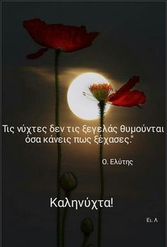 My Heart Quotes, Unique Quotes, Greek Quotes, Wonderful Images, Wise Words, Dandelion, Flowers, Pictures, Poetry