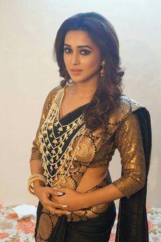 Bengali Actress Photographs BENGALI ACTRESS PHOTOGRAPHS | IN.PINTEREST.COM ENTERTAINMENT EDUCRATSWEB