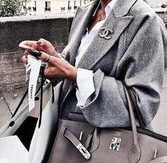 Style Element - fashion-clue:   www.fashionclue.net | Fashion...