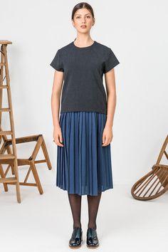 Precious Wanderer Skirt