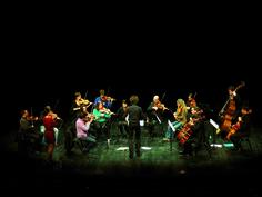 """A composição erudita ganha espaço às terças-feiras, sempre às 12h30, na série """"Música no MASP"""", com entrada Catraca Livre."""