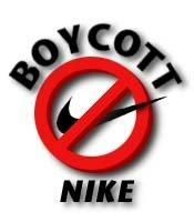 *Now that Nike has officially resigned Philadelphia Eagles quarterback Michael Vick, who was convicted and served 21 months in federal prison for dogfighting, i