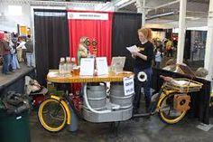 cargobikes - Google zoeken