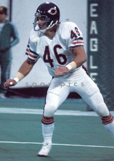 Chicago Bears Pictures, Bear Pictures, Ohio, Nfl, Columbus Ohio, Nfl Football