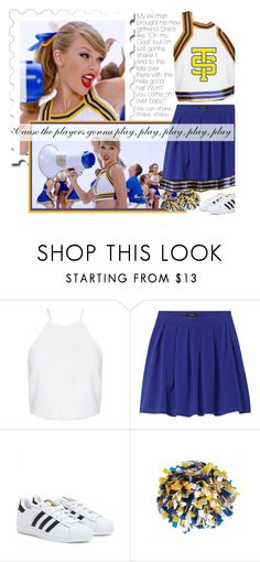 """'Cause the players gonna play, play, play, play, play 