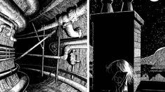 La música del Silencio / The Slow Regard of Silent Things - by Nate Taylor