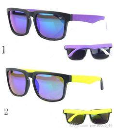 Wholesale Bike Sunglasses With Fashion Sports Sun Glasses For Women And Men Cheap Designer Sunglasses Discount Sunglasses Sports Sunglasses From Esovision2016, $1.51| Dhgate.Com