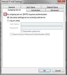 FREE Premium Proxy Switcher 4 - BUY PROXY - скачать proxy